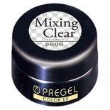 PREGEL プリジェル カラージェル カラーEX 4g PG-CE000 ミキシングジェル