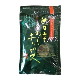 味付海苔 旨辛のりチップス(30g/1袋)