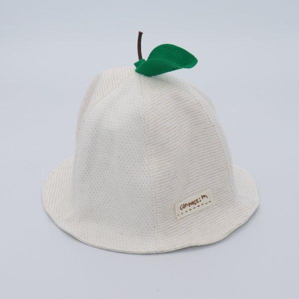 【shapox】葉っぱ付きチューリップ|キナリ