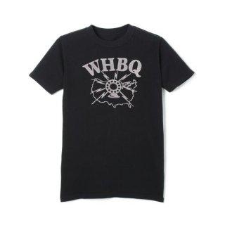 WHBQ- Black
