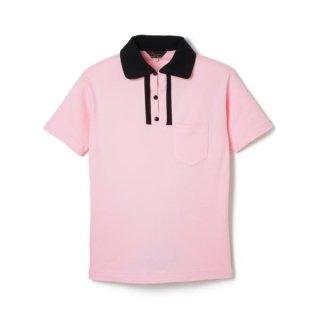 2tone Cut Saw  Pink-Black