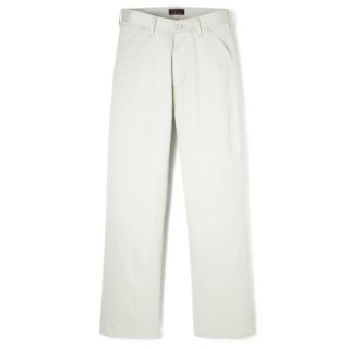 Painter Pants Beige