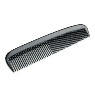 Hercules Unbreakable Pocket Comb