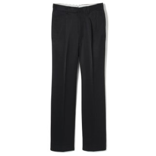Attractions Black Prince Slacks