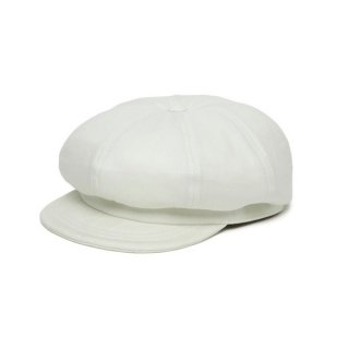 Attractions  SUMMER CASQUETTE O.WH