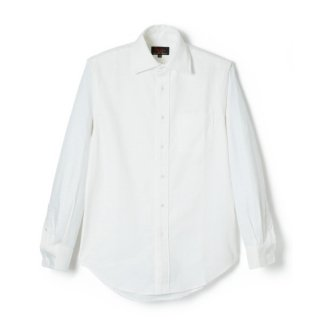 Nep Y-Shirt  Off White