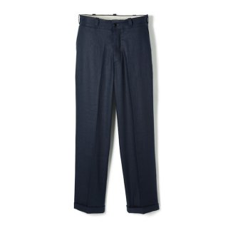 Attractions Summer Trousers  Ocean Black