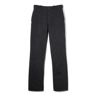 WEARMASTERS Gents Trousers Serge