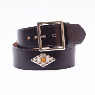 Elvis Studded Belt