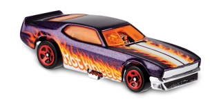 <img class='new_mark_img1' src='https://img.shop-pro.jp/img/new/icons1.gif' style='border:none;display:inline;margin:0px;padding:0px;width:auto;' />2019 71 MUSTANG FUNNY CAR