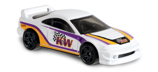 <img class='new_mark_img1' src='https://img.shop-pro.jp/img/new/icons1.gif' style='border:none;display:inline;margin:0px;padding:0px;width:auto;' />2019 Custom '01 Acura Integra GSR