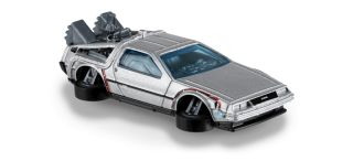 <img class='new_mark_img1' src='https://img.shop-pro.jp/img/new/icons1.gif' style='border:none;display:inline;margin:0px;padding:0px;width:auto;' />2019 Back to the Future Time Machine - Hover Mode