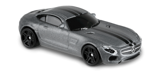 <img class='new_mark_img1' src='https://img.shop-pro.jp/img/new/icons1.gif' style='border:none;display:inline;margin:0px;padding:0px;width:auto;' />2019 '15 Mercedes-AMG GT
