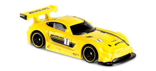 <img class='new_mark_img1' src='https://img.shop-pro.jp/img/new/icons1.gif' style='border:none;display:inline;margin:0px;padding:0px;width:auto;' />2019 '16 MERCEDES-AMG GT3