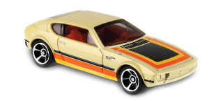 <img class='new_mark_img1' src='https://img.shop-pro.jp/img/new/icons1.gif' style='border:none;display:inline;margin:0px;padding:0px;width:auto;' />2019 Volkswagen SP2