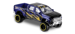 <img class='new_mark_img1' src='https://img.shop-pro.jp/img/new/icons1.gif' style='border:none;display:inline;margin:0px;padding:0px;width:auto;' />2019 '19 Chevrolet® Silverado™ Trail Boss LT