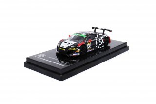 <img class='new_mark_img1' src='https://img.shop-pro.jp/img/new/icons1.gif' style='border:none;display:inline;margin:0px;padding:0px;width:auto;' />POP RACE 1/64 AUDI R8 LMS SF EXPRESS
