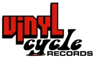 Vinyl Cycle Records