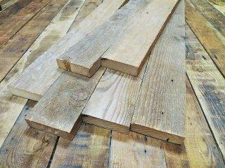 1920's バーンウッド/木板 (1m〜販売)