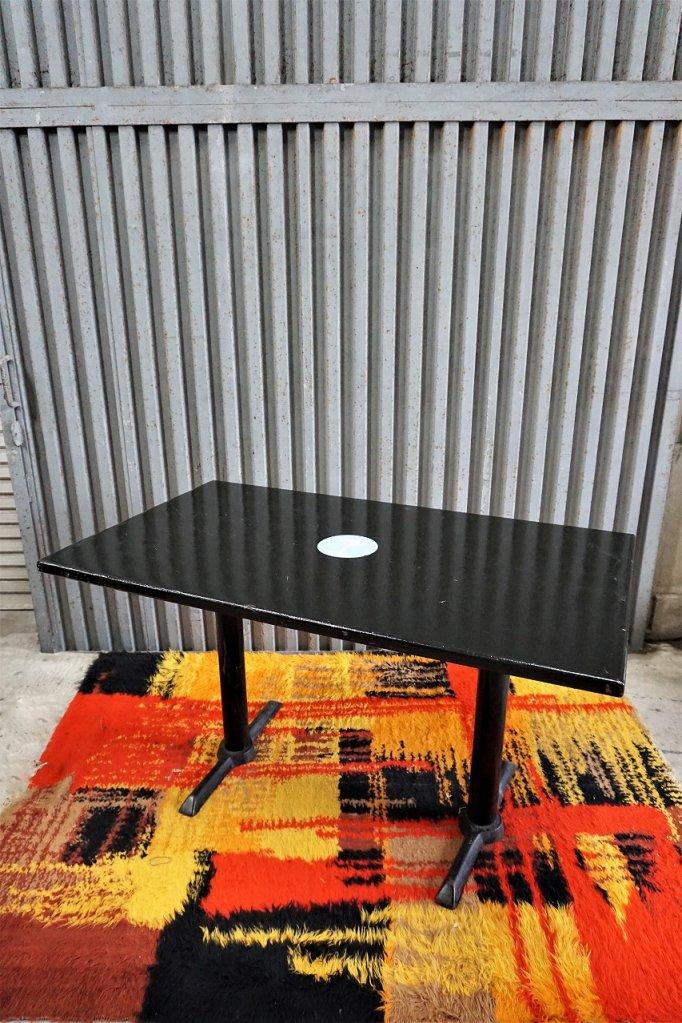 ヴィンテージ バーテーブル�
