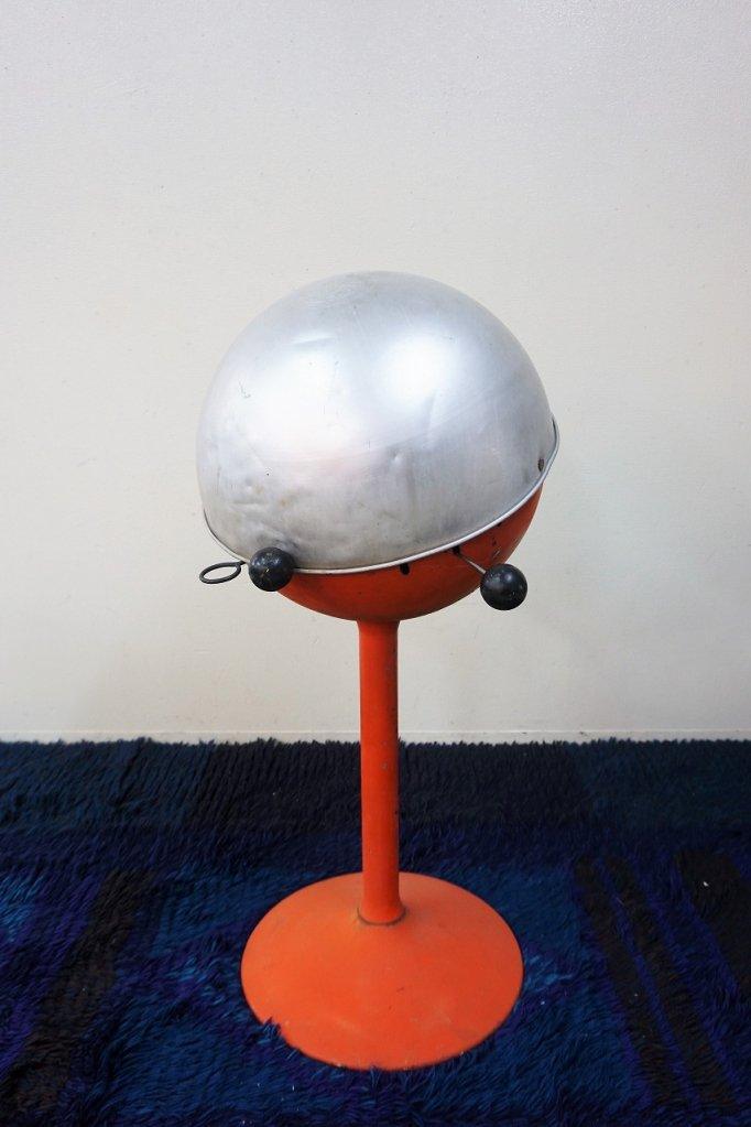 1960's ヴィンテージ Shepherd社製 BBQグリル