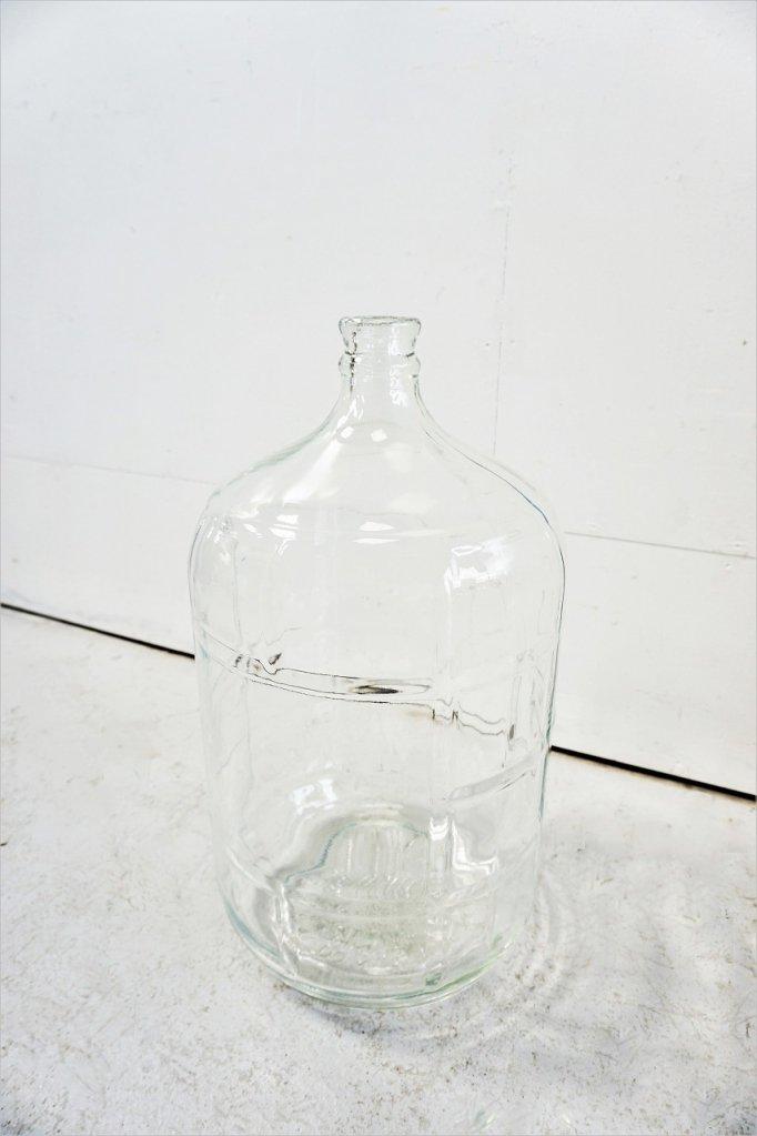 1950-60's CRISA社製 ヴィンテージ ウォーター ボトル