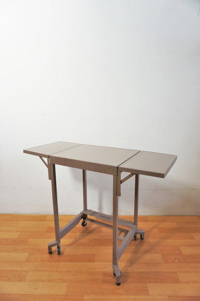 1950-60's ヴィンテージ バタフライテーブル