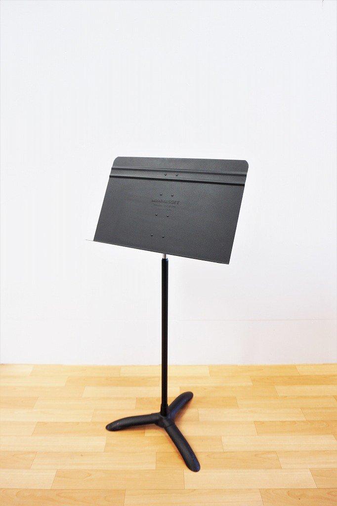 ヴィンテージ Manhasset社製社製 ミュージックスタンド/譜面台