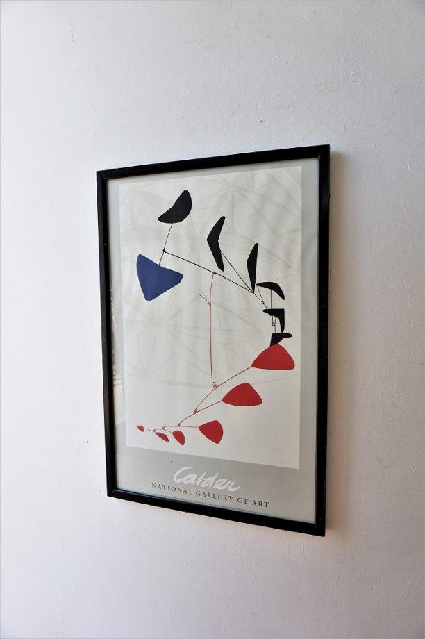 """Alexander Calder"