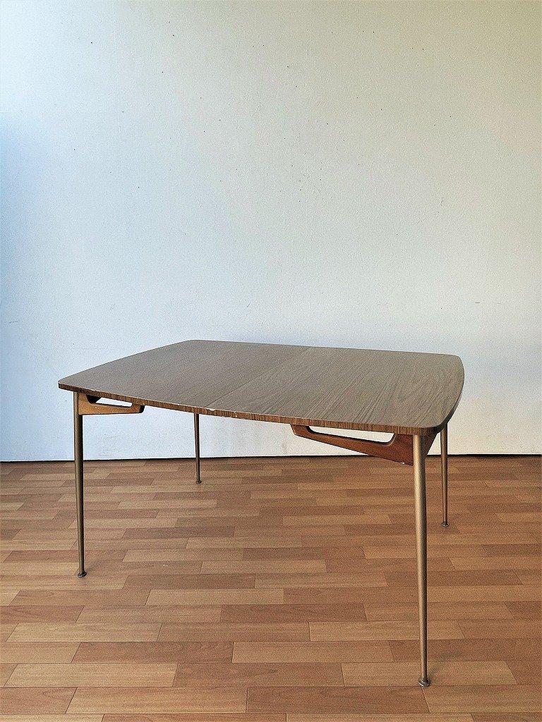 1960's DAYSTROM社製 ヴィンテージ ダイニングテーブル