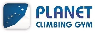 PLANET CLIMBING GYM