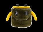 【静岡店】8b+ CHALK BAG ROCKY エイトビープラス チョークバッグ ロッキー