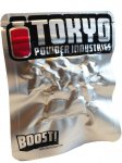 東京粉末 TOKYO POWDER  BOOST!  【DM便】