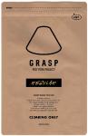 GRASP REGULAR グラスプ レギュラー