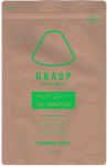【静岡店】GRASP HIGH GRIP DRY CONDITION グラスプ ハイグリップ ドライコンディション