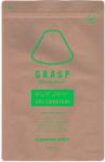 GRASP HIGH GRIP DRY CONDITION グラスプ ハイグリップ ドライコンディション
