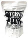 TOKYO POWDER INDUSTRIES V3 東京粉末 V3