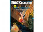 ROCKCLIMBING 009 ロッククライミング【DM便】