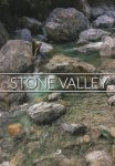 Stone Valley (Vol.1) Bouldering Guide Of Monobe 高知県物部ボルダーエリアガイドブック 【DM便】