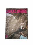 ROCKCLIMBING 011 ロッククライミング【DM便】