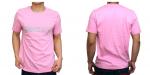 heavy. logo T ヘビー ロゴTシャツ【DM便】