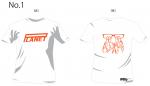 【予約受付中】2021SS プラネット クラショー Tシャツ【DM便】