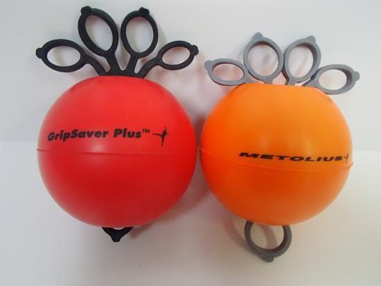 GripSaver Plus ����åץ����С��ץ饹