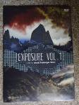 EXPOSURE vol.1【DM便】