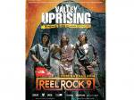 Valley Uprising (Reel Rock 2014)【DM便】