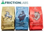 FrictionLabs Blend Chalk/フリクションラボブレンドチョーク5oz(142g)