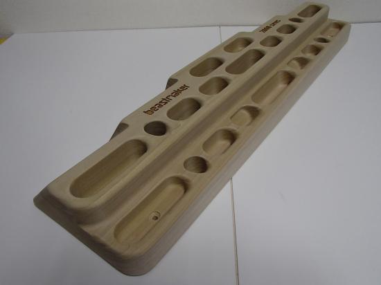 《静岡店》BEASTMAKER 2000 Series Fingerboard ビーストメーカー フィンガーボード