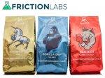 《静岡店》FrictionLabs Blend Chalk/フリクションラボブレンドチョーク5oz(142g)