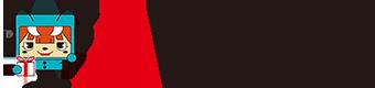 AKSK | 全国から人気グルメ・アイテムをお取り寄せ