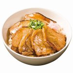 帯広・江戸屋のこだわり豚丼の具6食 8655 送料無料